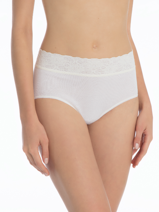 Calida Midi brief VIT