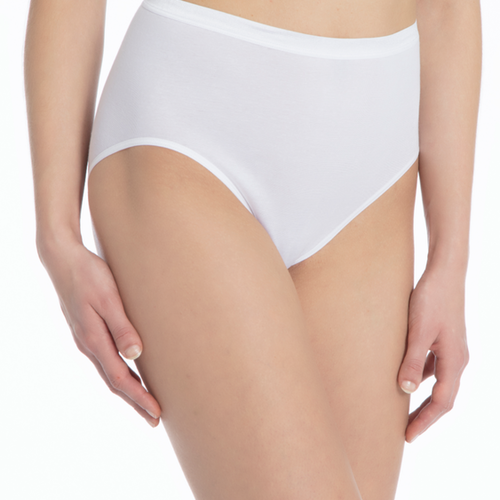 Calida Midi brief