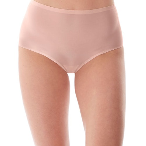 Fantasie Smoothease Blush Invisible Full Brief