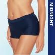 Wiki Swim panty marin