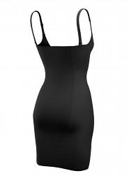 Julimex Shapewear klänning