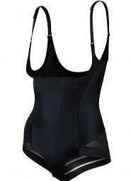 Julimex Body Shape and Chic