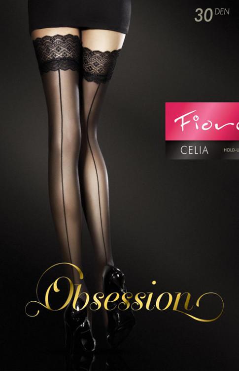 Fiore Celia 30 DEN