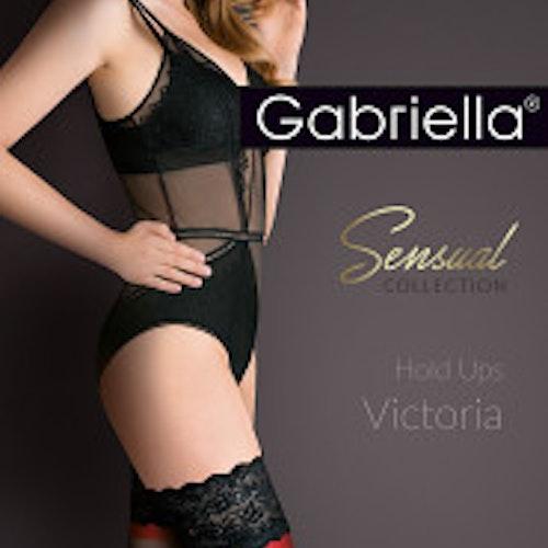 Gabriella stay ups Victoria