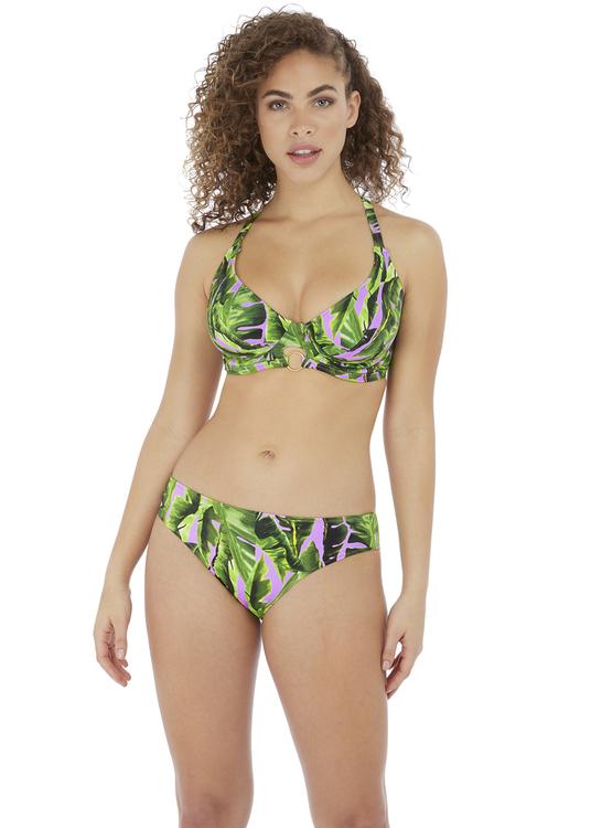 Freya Jungle Oasis bikinitrosa