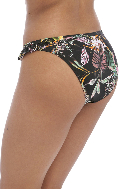 Freya Tahiti Nights Rio bikini trosa