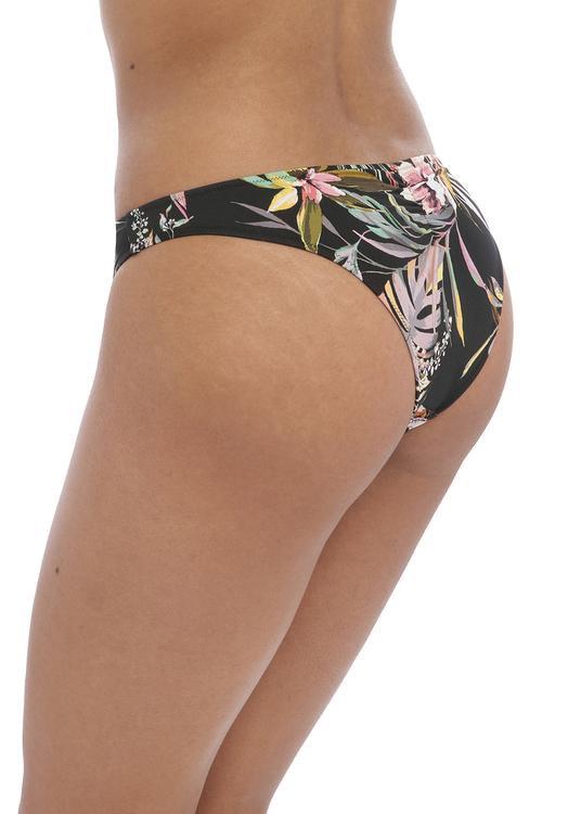 Freya Tahiti Nights Brazilian bikini trosa