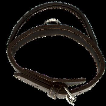 """Halsband für Jagdhunde """"Heimdal"""""""