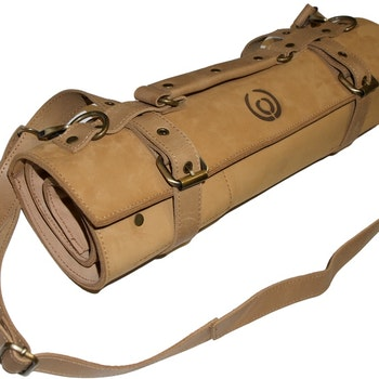 "Messertasche/Messerrolle ""Superb"""