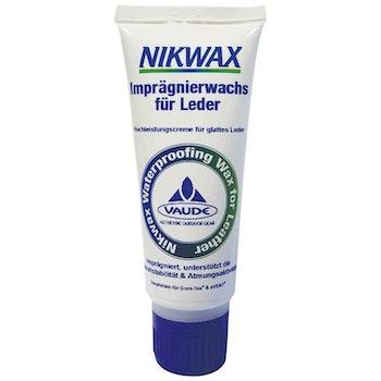 Nikwax Waterproofing Wax