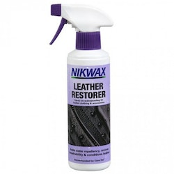 Nikwax Leather Restore