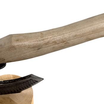 Fleischerbeil Viking