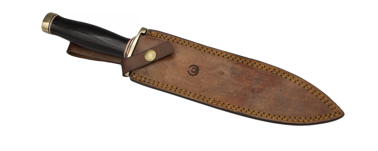 Stechmesser / Dolch Dagger
