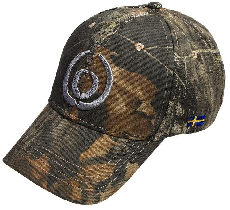 Swevest Cappy / Schirmmütze für die Jagd