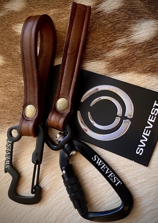 Swevest Jagd-Dangler