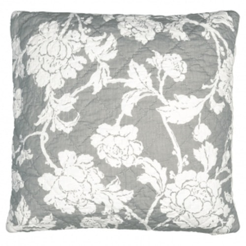 Greengate Cushion Cover Ingrid Sand