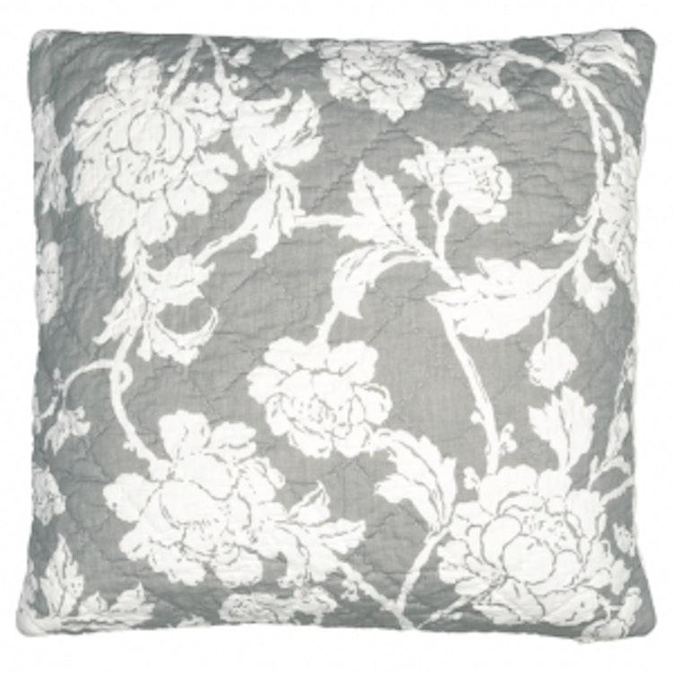 Greengate Cushion Cover Ingrid Sand