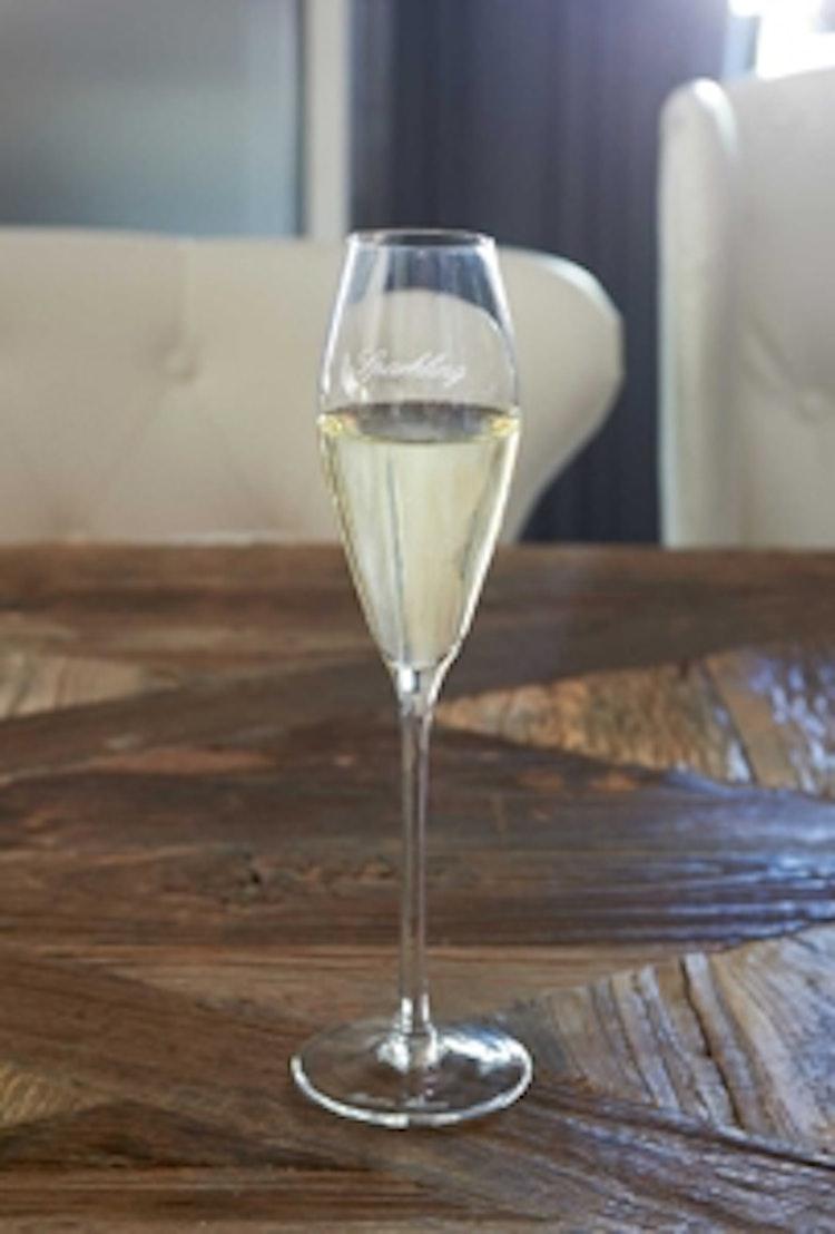 Riviera Maison Classic Champagneglass