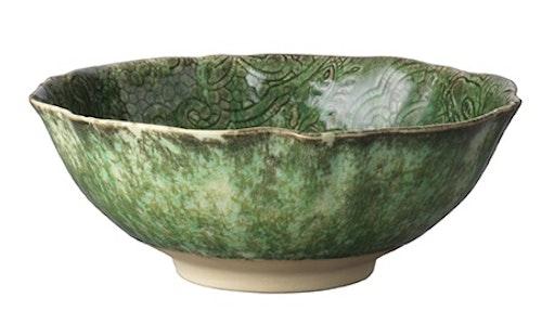 Sthål Bowl Seaweed