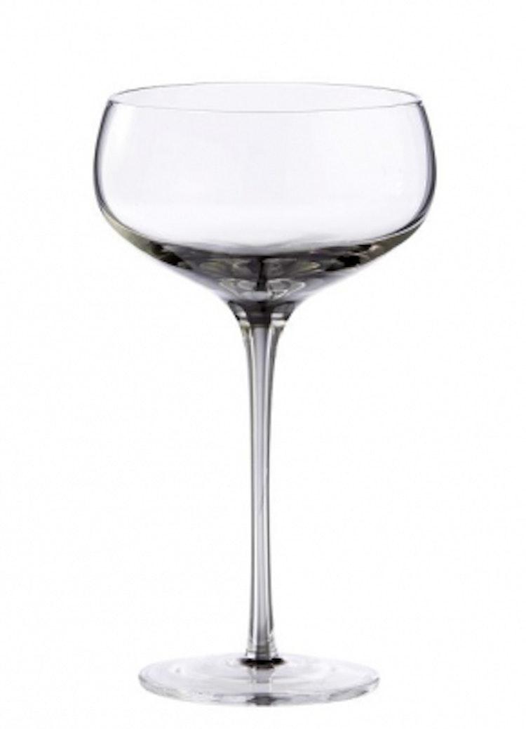 Lene Bjerre Victorinne Cocktail glass