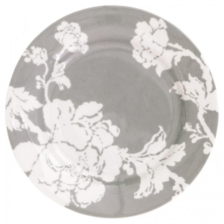 Greengate Plate Ingrid Sand