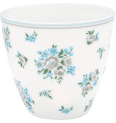 Greengate Latte Cup Nicoline Beige