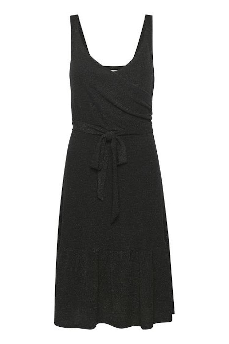 Cream Minu Short Dress