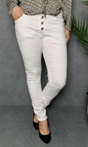 Place du jour vita jeans