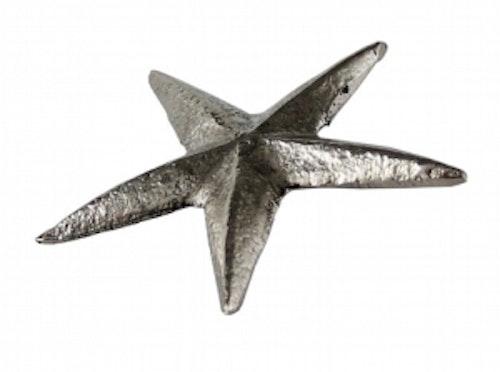 Ljuspin Star