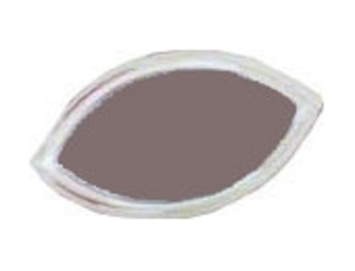 Cats Eye Chalk Dark Brown