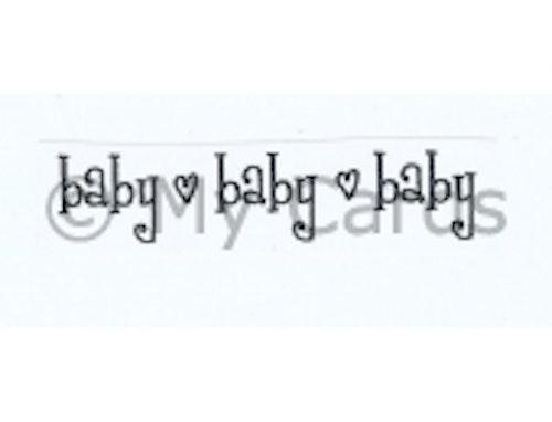 Babyrad