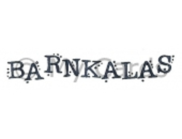 Barnkalas