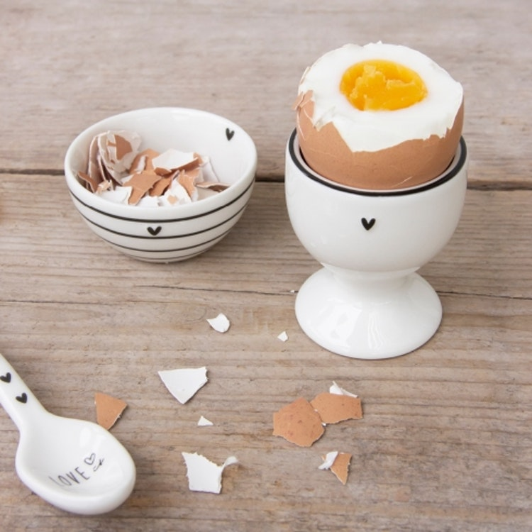 BC Collections Egg cup