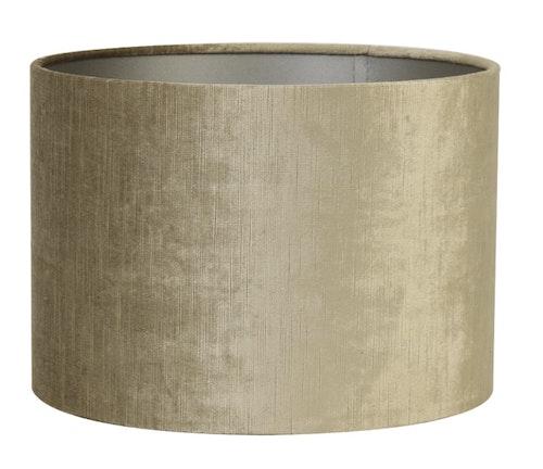 Lampskärm Gemstone Bronze 20cm