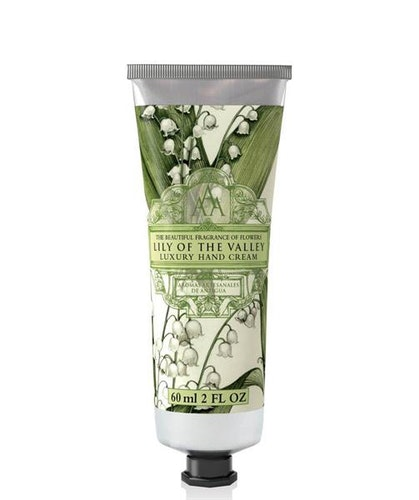 Hand cream Lily of the Valley