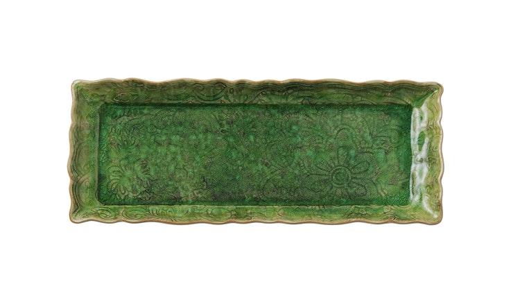 Sthål Traydish Seaweed