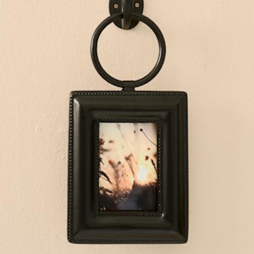 Riviera Maison Cordoba Photoframe Black