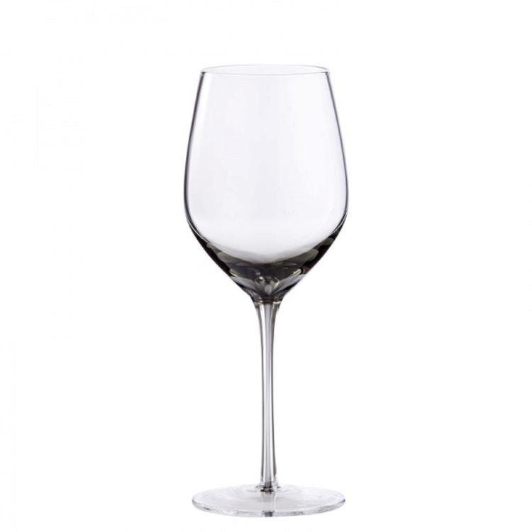 Lene Bjerre Victorinne red wine glass