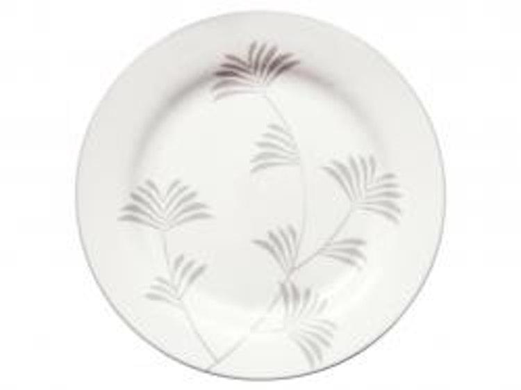 Greengate Plate Maxime white