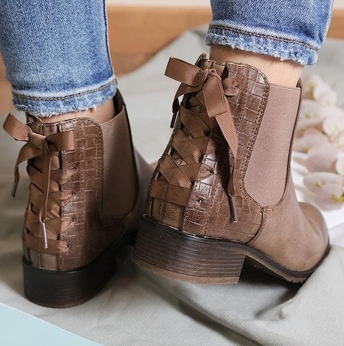 Boots mullvad