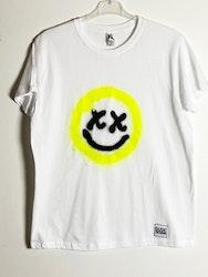 T-shirt X-man