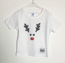 Baby Rudolf