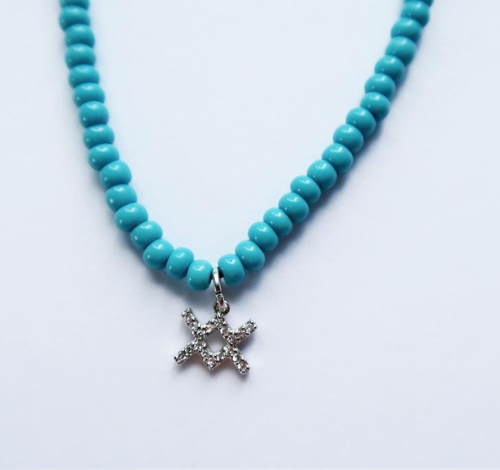 Stjärntecken - Aquarius