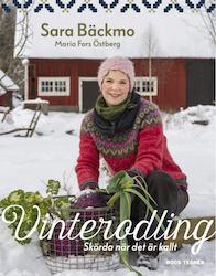 Vinterodling - Sara Bäckmo