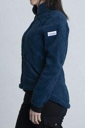 ELIN pile jacket