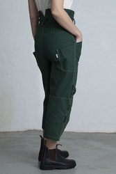 FELICIA work trousers