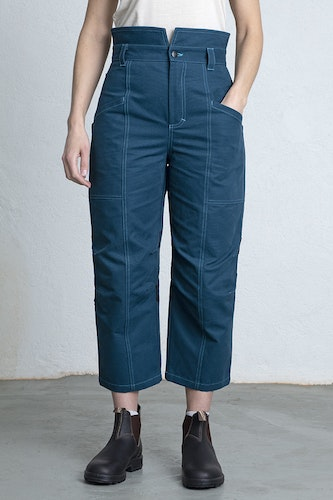 FELICIA work trousers