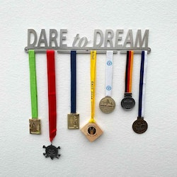 Dare to Dream 50 cm