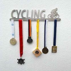 Cykling 50cm