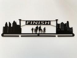 City Run 50cm
